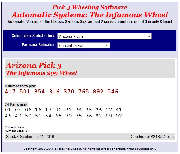 2015-06-27-FB-INFAMOUSWHEEL - Pick34 com Software and