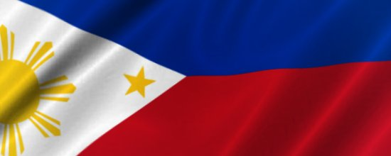 Current Forecast: Philippines - SYSTEMS - Pick 3 - - Pick34 com